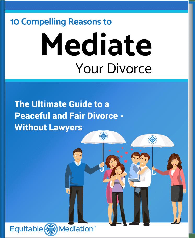 10-Reasons-to-Mediate-cta-web