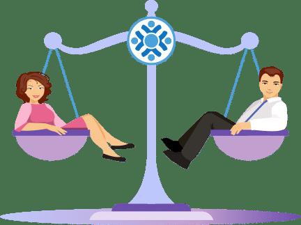 Fair-Divorce-Equitable-Mediation-