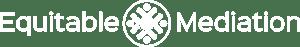 EMS-logo-white-new
